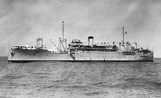 USS <i>Argonne</i> (AS-10)