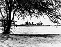 USS Astoria Pearl Harbor May 1942.jpg