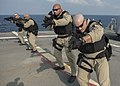 USS BULKELEY (DDG 84) 131113-N-IG780-026 (11064824854).jpg