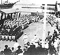 USS Boston marines landing in Hawaii in 1893.jpg