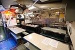 USS Bowfin - Mess Hall (8327570412).jpg