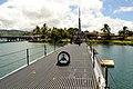 USS Bowfin - On the deck (6158001668).jpg