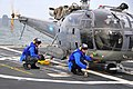 USS Bunker Hill action DVIDS258440.jpg