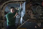 USS Carl Vinson aircraft maintenance 140519-N-DI878-014.jpg