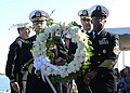 USS Cole Memorial ceremony 151012-N-WJ261-059.jpg