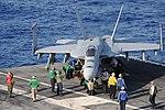 USS Dwight D. Eisenhower activity 120328-N-RY232-006.jpg