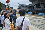 USS George Washington activity 140824-N-CS616-018.jpg