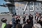 USS George Washington operations 140424-N-CS616-089.jpg