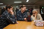 USS George Washington operations 140802-N-IV489-141.jpg