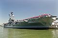 USS Intrepid (3618474123).jpg