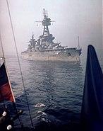 USS New York-7