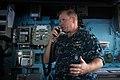 USS Shiloh operations 140912-N-UF697-169.jpg