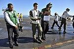 USS Theodore Roosevelt action 150331-N-GR120-010.jpg