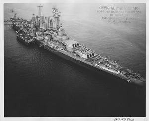 USS Washington aerial view NARA BS 33803.tif