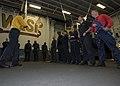 USS Wasp Conducts Sea Trials 170606-N-LG762-035.jpg