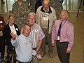 US Army 51087 WWII vets visit 5.jpg