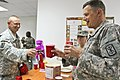 US Army 52785 Chaplain Provides Guidance in Time of Need.jpg