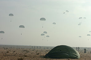US Army 53532 Bright Star 09 Friendship Jump.jpg