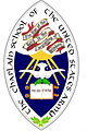 US Army Chaplain Center and School seal.jpg