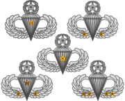 US Army Master Parachutist Badges with Combat Jump Devices.png