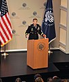 US Army Reserve participates in Water Security and Conflict Prevention Summit 130910-A-CV700-002.jpg