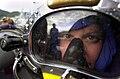 US Navy 000816-N-5961C-007 Navy diver aboard USS Safeguard.jpg
