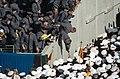 US Navy 041204-N-9693M-004 Opening ceremonies at 105th Army Navy game.jpg