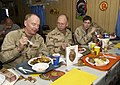 US Navy 051124-N-8055R-034 Commander Navy Reserve Forces celebrated Thanksgiving with Reserve Forces in Kuwait.jpg
