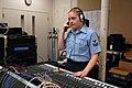 US Navy 080207-N-8102J-006 Musician 2nd Class Gabrielle Herbert, vocalist for Navy Rock Band.jpg