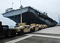 US Navy 100123-N-2218S-019 USS Essex is pier side at White Beach Naval Facility.jpg
