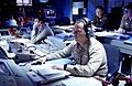 US Navy 990603-N-0219V-001 Officers man the combat direction center.jpg