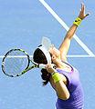 US Open (Tennis) - Qualifying Rounds - Irina Falconi (14984438437).jpg