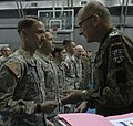 US Soldiers earn German proficiency badges 291215-A-RN359-030.jpg