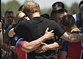 US Team competes in cycling during Invictus Games 2016 160509-D-BB251-007.jpg