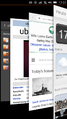 Ubuntu Touch switch apps.png