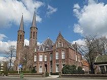 Uden, de Sint Petruskerk RM25829 foto4 2012-03-19 15.08.JPG