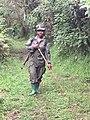 Uganda IMG 5782.jpg