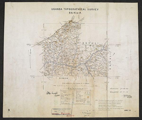 600px uganda topographical survey %28woos 13 2 1 7%29