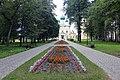 Uglich-russia-july-2014-flowers.jpg