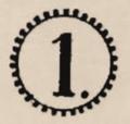 Uhrradstempel 1.png