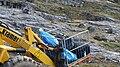 Ukkusissat-heliport-baggage-tractor.jpg