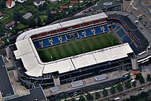 Ullevål Stadium from air.jpg
