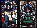 Ulm Münster Bessererkapelle Chorfenster 12-3 detail03.jpg