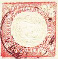 Un dinero rojo 186263.jpg