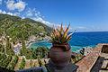 Una lode alla bellezza del creato - Convento Frati Cappuccini Monterosso al Mare - Cinque Terre.jpg