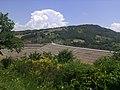 Unfinished Casanova dam in Valfabbrica, 2019 (2).jpg