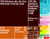 United Arab Emirates Export Treemap.png