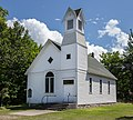 United Brethren Church-Bliss Township.jpg
