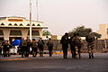 United States Air Force supports French military into Mali 130125-F-JB022-013.jpg