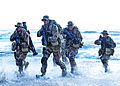United States Navy SEALs 557.jpg